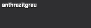 Vorschau:
