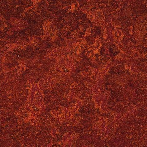 Linoplus Linoleumboden HDF (Finca Marmor-Optik)