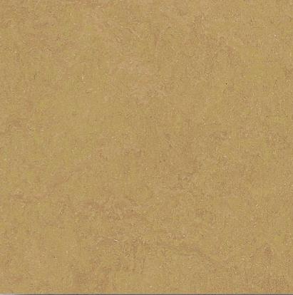 Linoplus Linoleumboden HDF (Macchiato Marmor-Optik)