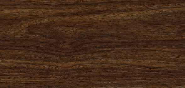 Vinylan Design-Vinylboden HDF (Wenge)