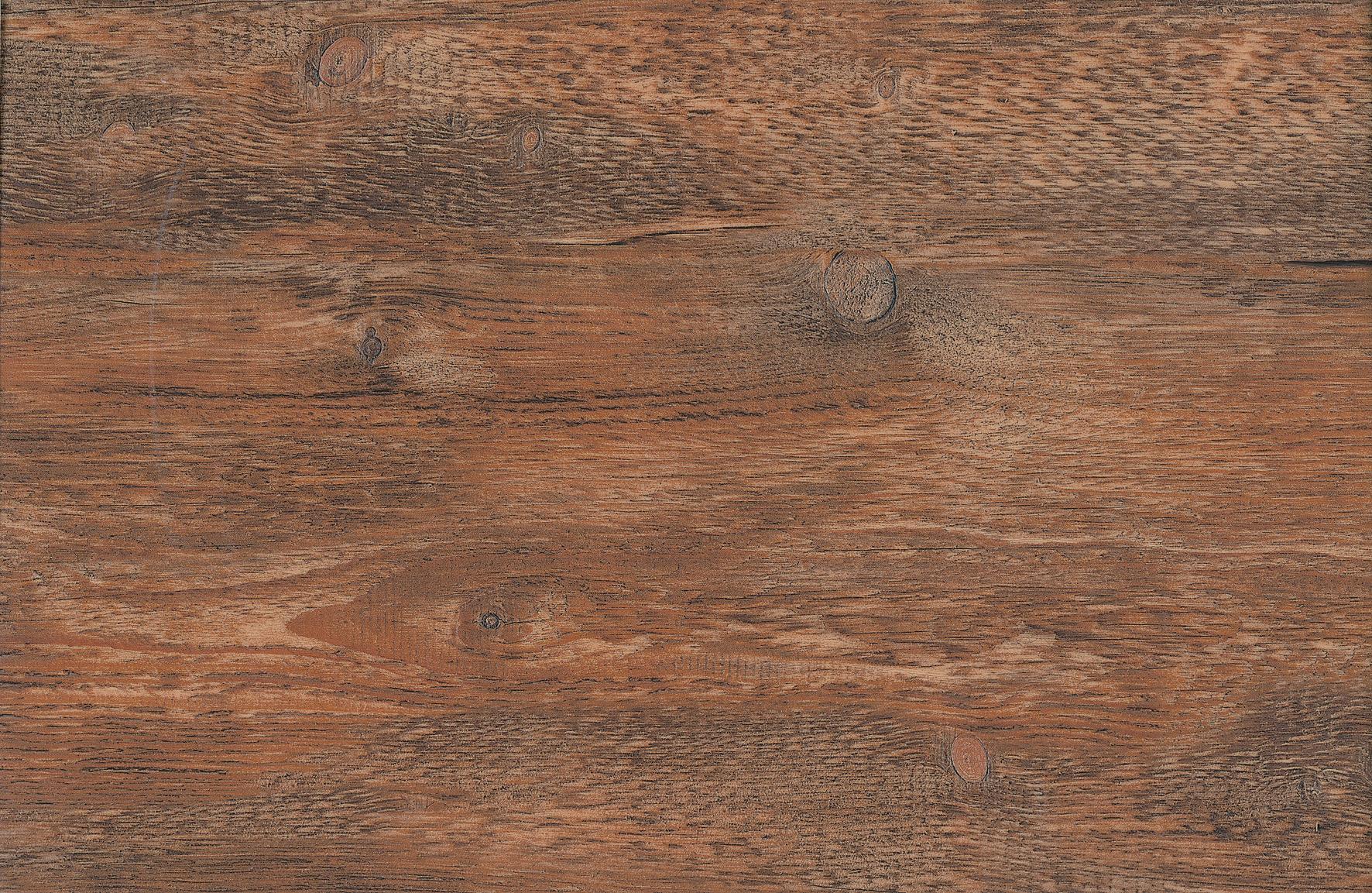 Vinylan Design-Vinylboden HDF (Brown Oak)