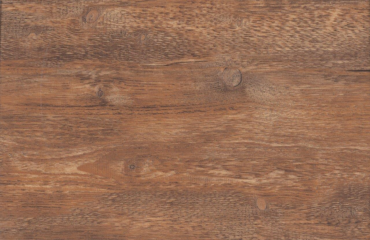 Vinylan Design-Vinylboden KF (Brown Oak)