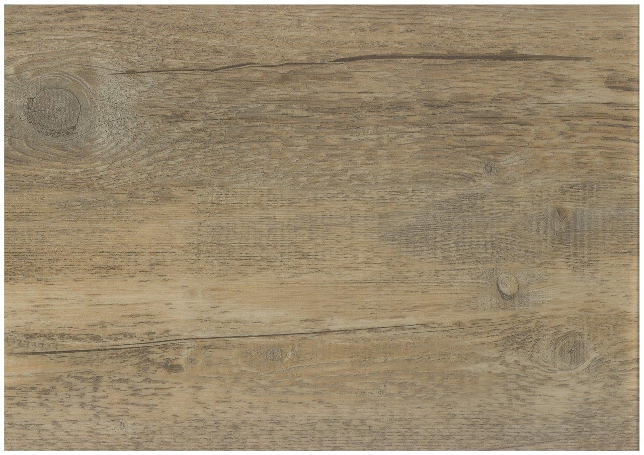 Vinylan Design-Vinylboden KF (White Oak)