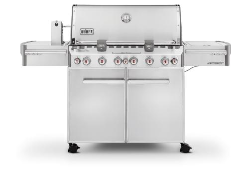 Weber Outdoor Küche Bedienungsanleitung : Weber gasgrills die genesis modelle weber grill original