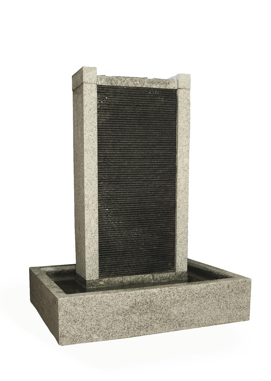 Vara Brunnen - Granit