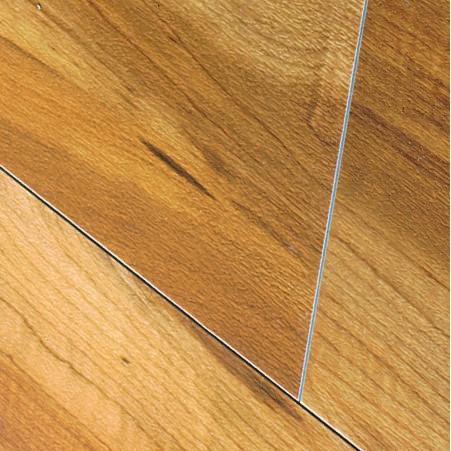 Vinylan plus Design-Vinylboden KF (Bergulme)