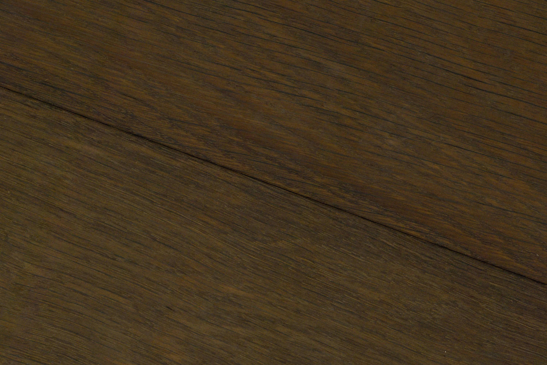 Casella SL Fertigparkett - DropDown Euro Eiche rustikal, geölt 1860x189x15mm