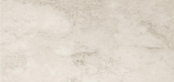 Vinylan Design-Vinylboden KF Bergstein weiß