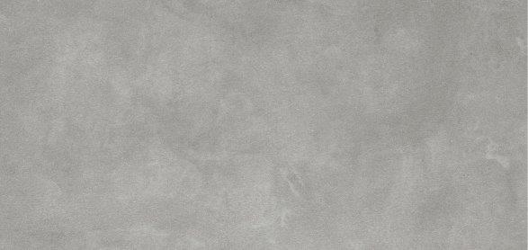 Vinylan Design-Vinylboden KF Kalkbeton