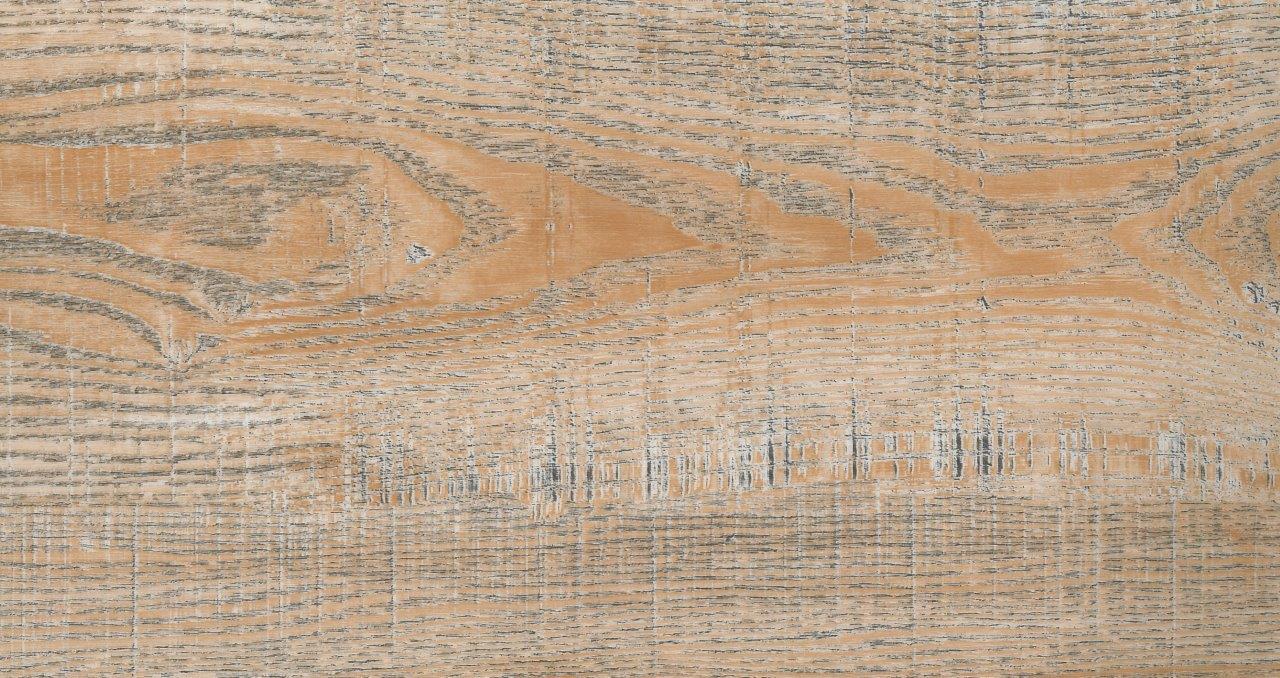 Vinylan Design-Vinylboden HDF (Pinie sägerau)