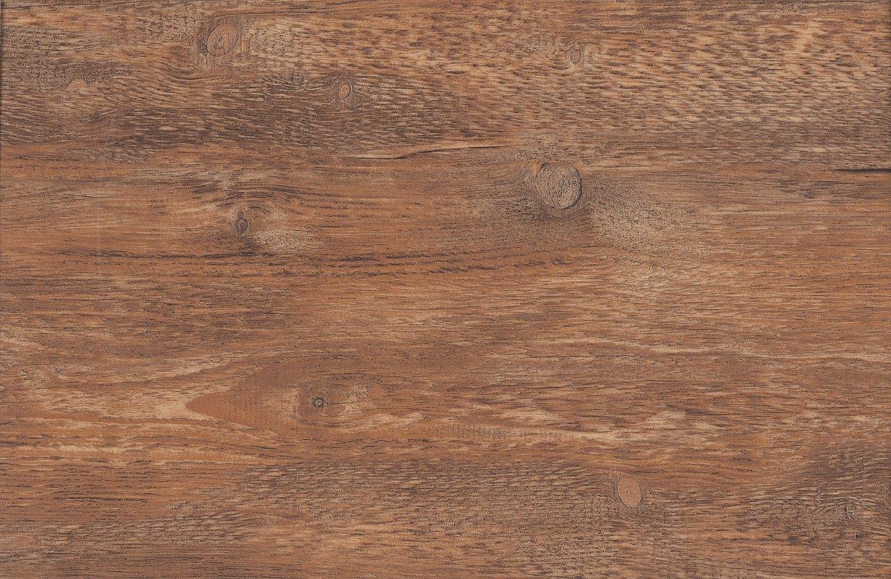 Vinylan Design-Vinylboden Hydro Brown Oak