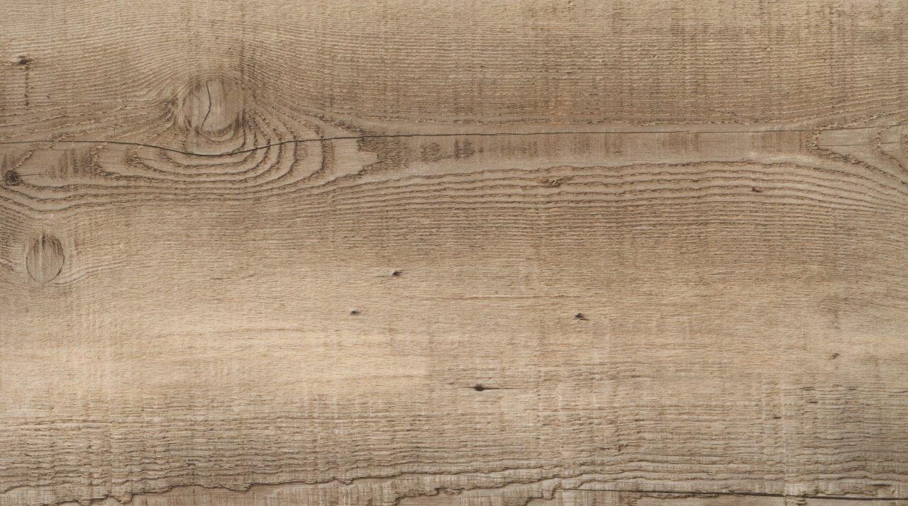 Vinylan Design-Vinylboden KF (Kammerdiele)