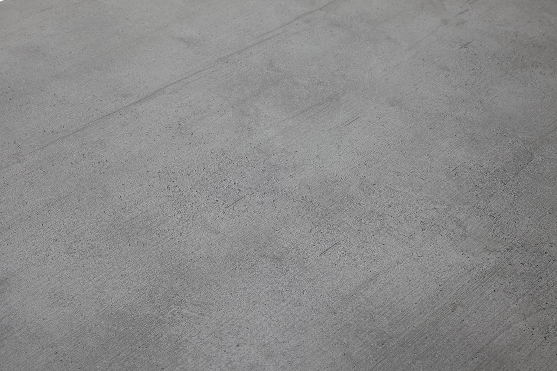 DiGaCompact Tischplatte (HPL) f. (Tischgestell San Marino 160x100cm Schalb)