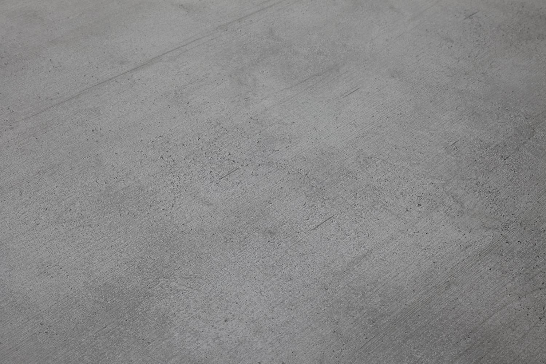 DiGaCompact Tischplatte (HPL) f. ( Tischgestell San Marino 200x100cm Schal)