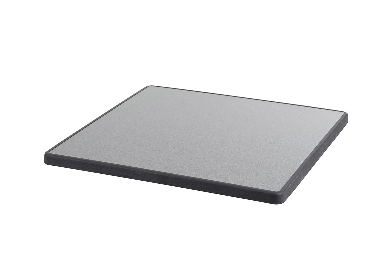 DiGalit Tischplatte 70x70cm - Punti