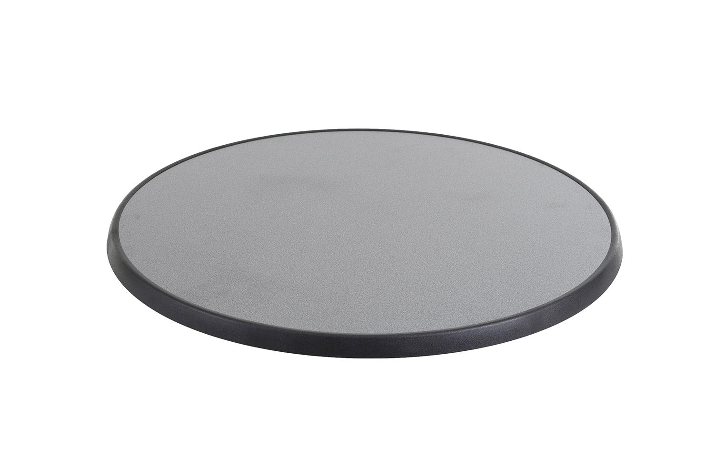 DiGalit Tischplatte 70cm rund -Punti