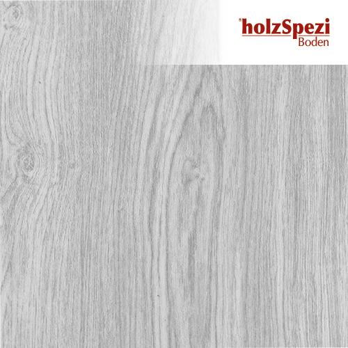 Designvinyl HDF Eiche PORTO, strukturiert