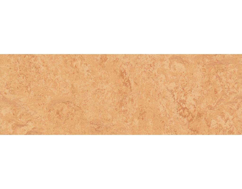 Lino Einklebestreifen Picolino (peach)