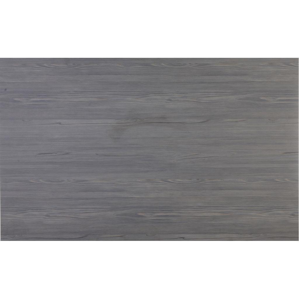 DiGaCompact XL Tischplatte (HPL) f. (Tischgestell Neapel Fleetwood Pine anthr)