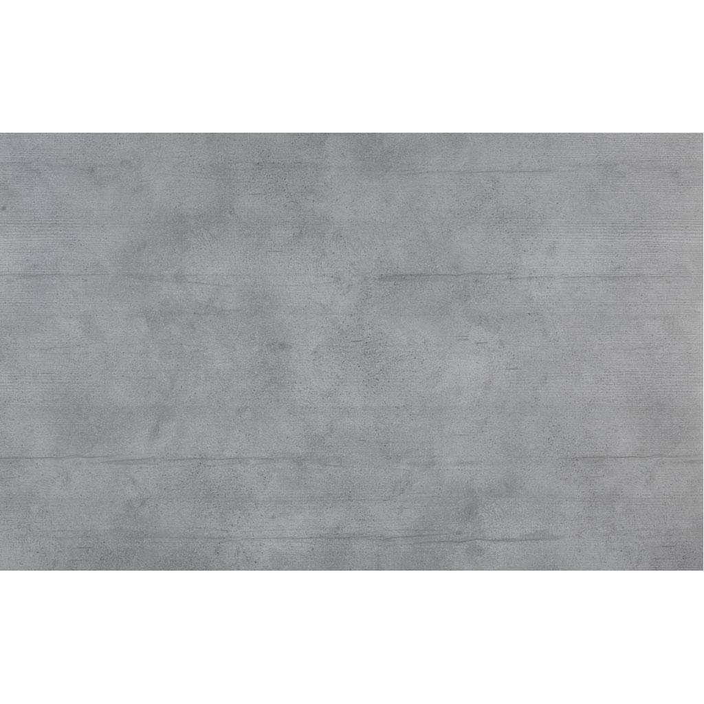 DiGaCompact Tischplatte (HPL) f. (Tischgestell San Marino 100x100cm Schalb)