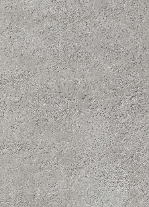 Vinylan plus object Vinylboden HDF Cement Skagen grau, glatte Kanten