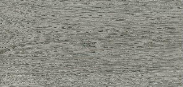 Vinylan Design-Vinylboden KF Feldulme grau