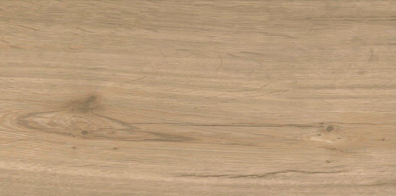 Vinyl Casa KF - Vinyl Klebefliesen Eiche Sahara