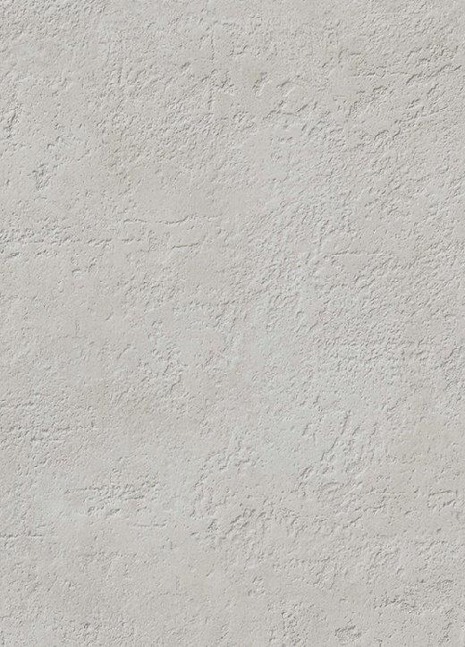 Vinylan plus object Vinylboden KF (Cement Skagen creme, Mikrofase)