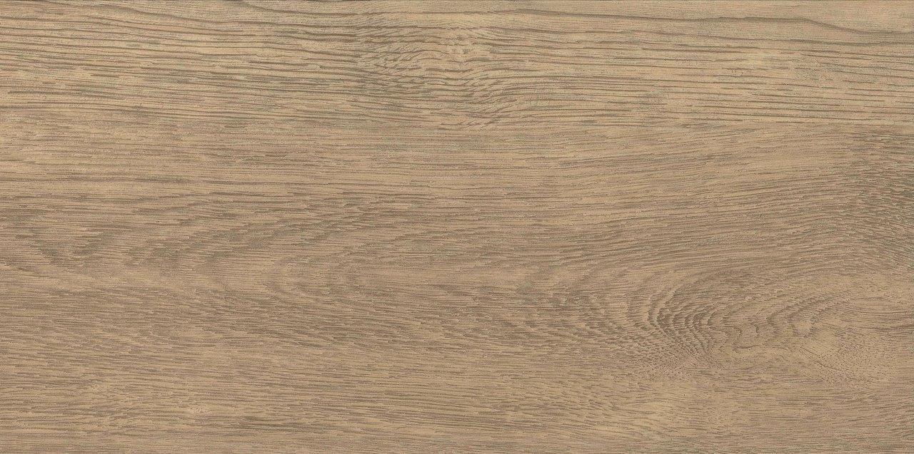 Vinyl Design-Vinylboden Hydro (Robinie beige)
