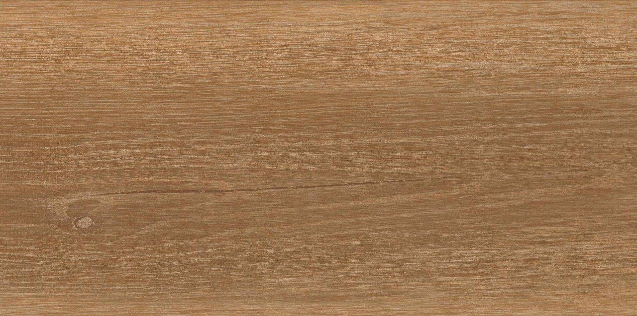 Vinylan plus Design-Vinylbod. Hydro (Tundraeiche)