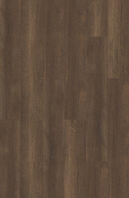 Duralan plus Designboden HDF (Rio canela lackiert, PVC-frei)
