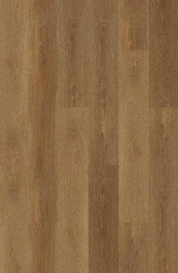 Dekolan plus Designboden HDF Brasilia natural lackiert, PVC-frei