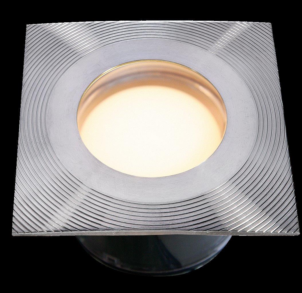 Onyx 60 R5, Einbauleuchte 1 W 1 Stück