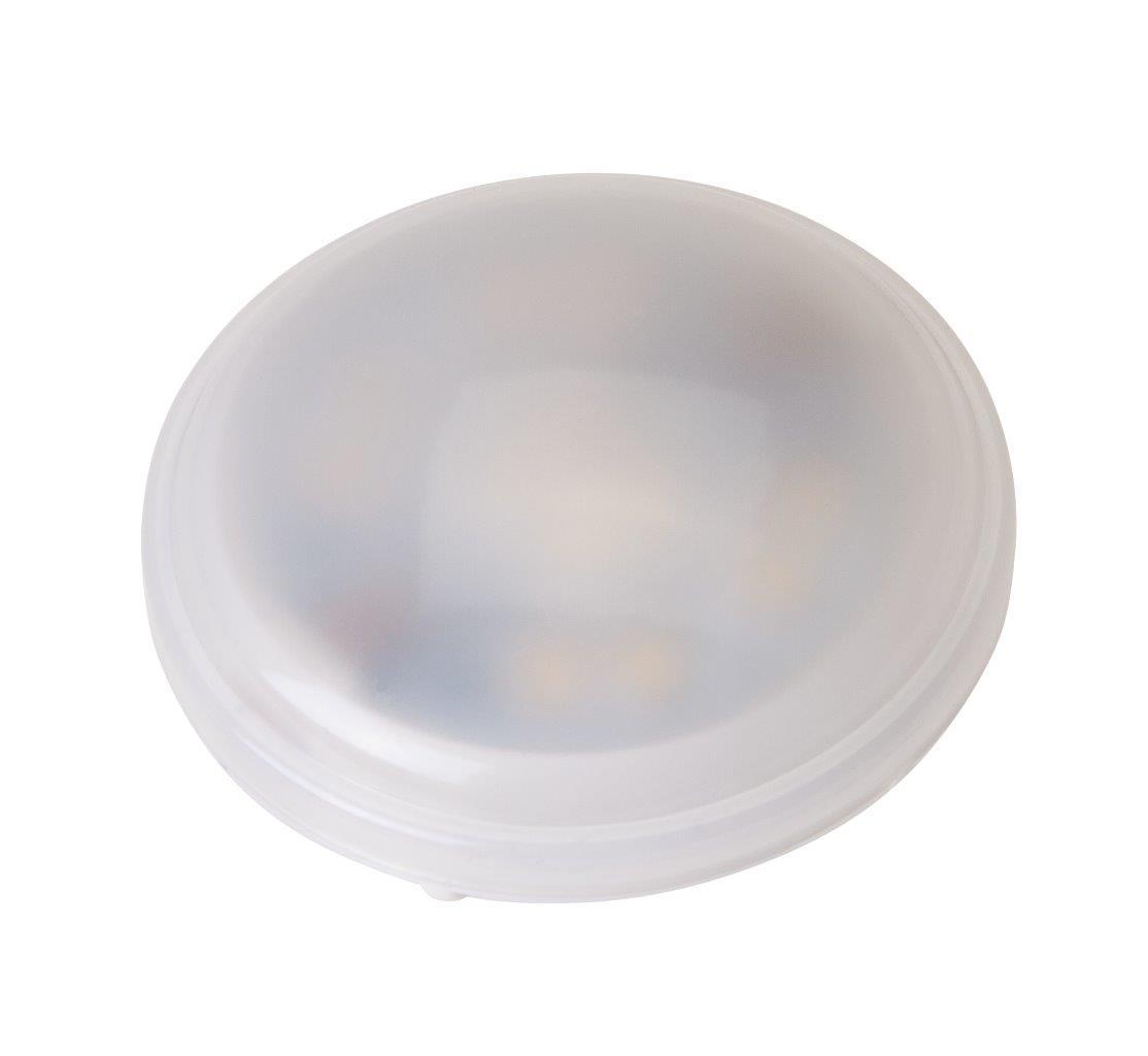 RGB-Ersatz LED, 3W