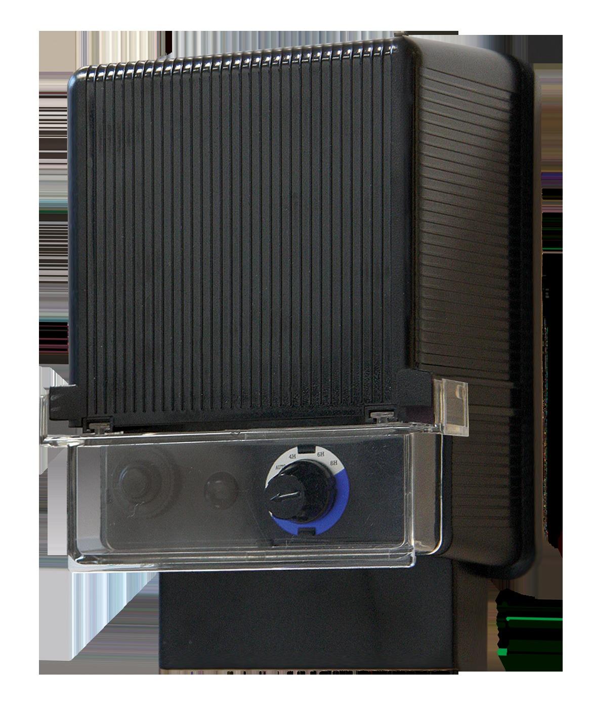 Transformator/Timer 100 W 1 Stück