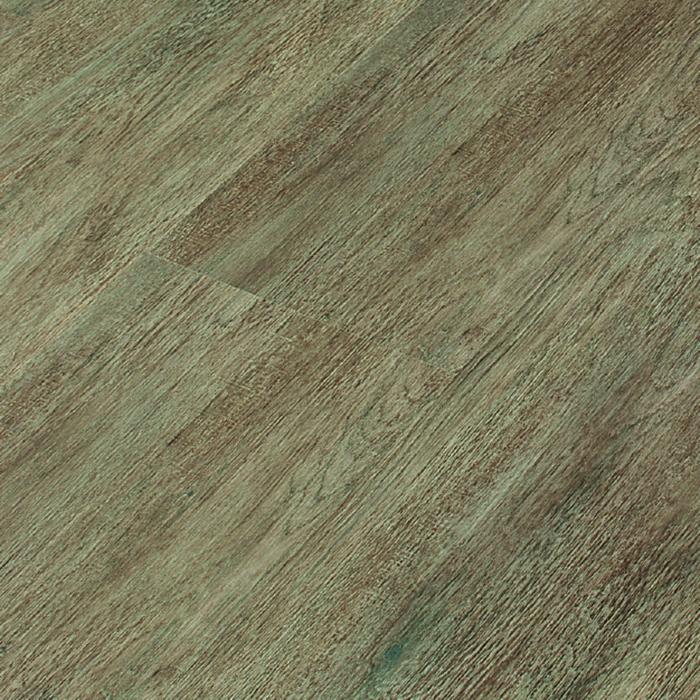 Dekolan Designboden HDF AquaProtect 2018 Lima mate lackiert, PVC-frei