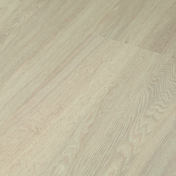 Dekolan Designboden HDF AquaProtect 2018 Cordoba coco lackiert, PVC-frei