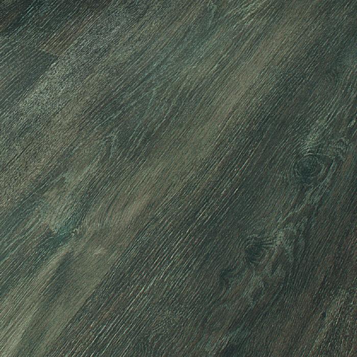 Dekolan Designboden HDF AquaProtect 2018 Santa Fe lackiert, PVC-frei
