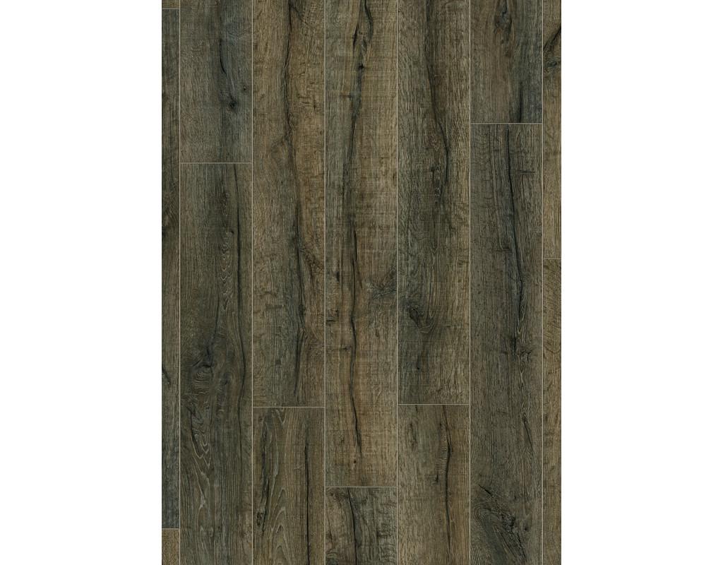 vinyl v lyn formosa eiche 1251x187x4 5mm 2 105 qm pak livingshop 24. Black Bedroom Furniture Sets. Home Design Ideas