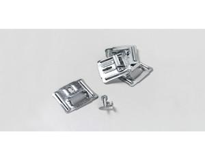 ClickBoard Schrauben für Metallunterkonstruktionen 500 Stück