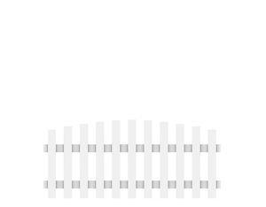 LONGLIFE CARA weiß rund (180 x 70 (80))