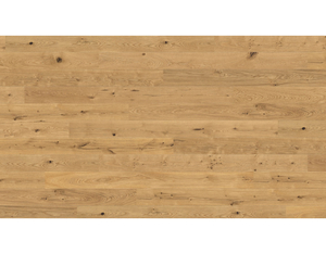 PARKETT 4000 TC LA 2V Eiche Sauvage str. permaDur 2200x180x13,5mm