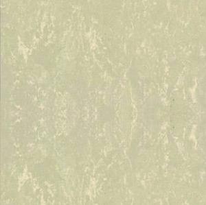Lino-klick Linoleumboden HDF (Duna Kurzdiele)