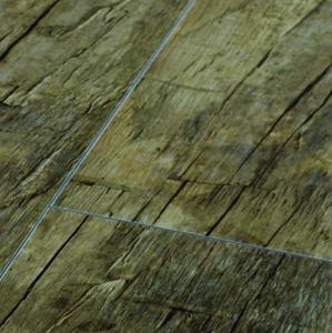 Vinylan plus Design-Vinylboden HDF (Old Plank gefast)
