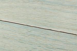 Casella SL Fertigparkett (Eiche Taiga, weiß geölt)