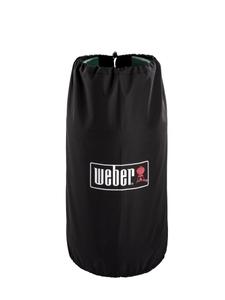 Weber Gasflaschenschützhülle, klein, für 5 kg