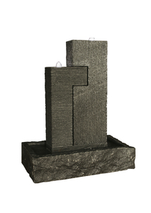 Orba Brunnen - Granit