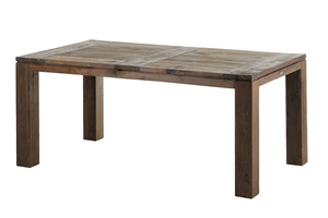 Chateau Tisch 180 cm Recycled Teak (Gealtert (Altes Modell))