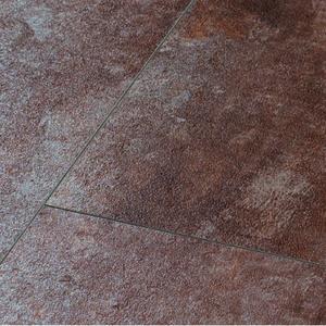 Vinylan plus Design-Vinylboden KF (Bronce Metallic)
