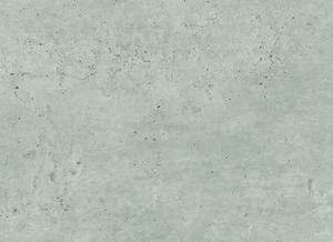 Corelan object Design-Korkboden KF (Beton HotCoating-Lack)